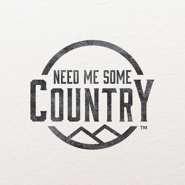 Need Me Some Country