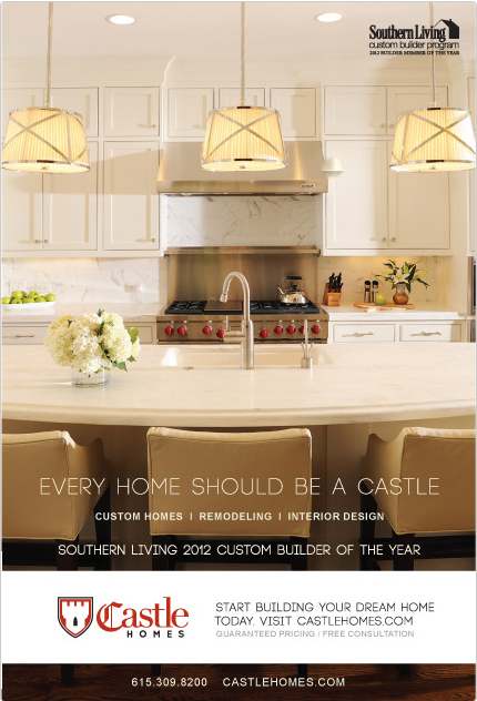 Castle_Homes_Ad