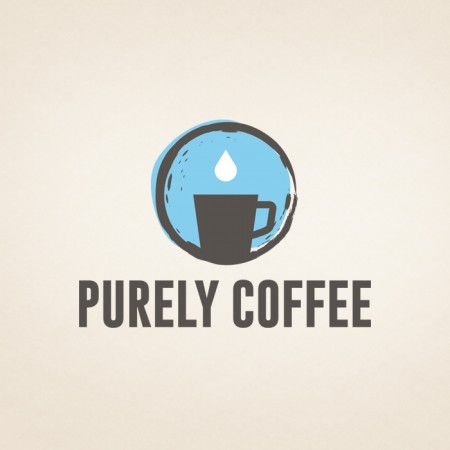 Purely_Coffee_Logo